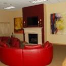 130x130_sq_1366224601270-waiting-area