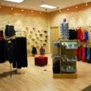 130x130_sq_1366224606178-dance-store