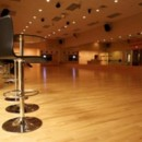 130x130_sq_1366224614423-main-ballroom-1