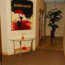 130x130_sq_1366224625267-back-hallway