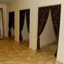 130x130 sq 1470680343629 womens changing room