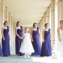 130x130 sq 1415884068322 dyke bridesmaids