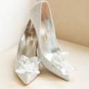 130x130 sq 1489003918971 shoes 1