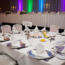 130x130 sq 1489003992021 table setting