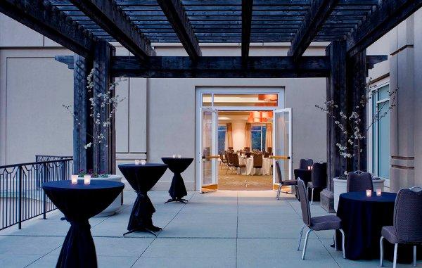 1274478695932 reception wichita wedding venue