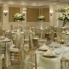 220x220 sq 1426787395127 ballroom wedding dinner 2
