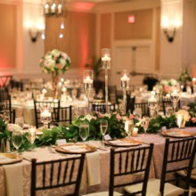220x220 sq 1468529344382 flagler ballroom barroso wedding 3smaller