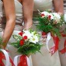130x130 sq 1240869634807 flowersfromweddings004