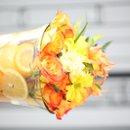 130x130 sq 1240870862510 flowersfromweddings029