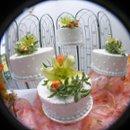 130x130 sq 1240871305829 flowersfromweddings036