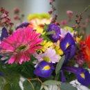130x130 sq 1240872819366 flowersfromweddings083