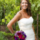 130x130 sq 1371049978821 bridal128