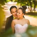 130x130 sq 1414259039496 01 downtown dc wedding photos copy
