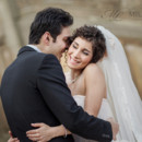 130x130_sq_1377558914843-melani-lustpersianweddingnyct05