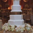 130x130 sq 1409175549899 cake 2