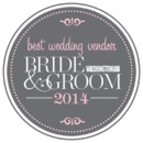 130x130 sq 1402072617447 bestweddingvendor