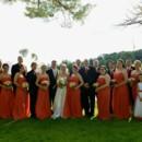 130x130 sq 1419289138908 bridal party