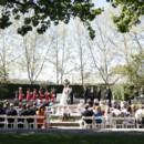 130x130 sq 1370285242033 wedding ceremony