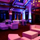 130x130 sq 1370285453219 lounge furniture 1