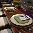 130x130 sq 1370285642579 harvest table sage 1