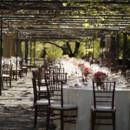 130x130 sq 1370285845121 white and mahogany vineyard