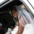 130x130 sq 1240867993328 bride1