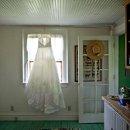130x130 sq 1349905774593 laurenbrooksphotographymounthoodorganicfarms