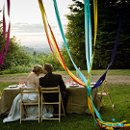 130x130 sq 1351446997062 colorfulribbonweddingdomainemargellelaurenbrooksphotography4