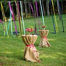 130x130 sq 1351447000281 colorfulribbonweddingdomainemargellelaurenbrooksphotography5