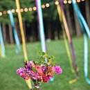 130x130 sq 1351447003643 colorfulribbonweddingdomainemargellelaurenbrooksphotography1