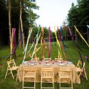 130x130 sq 1351447005655 colorfulribbonweddingdomainemargellelaurenbrooksphotography5