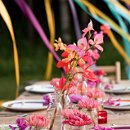 130x130 sq 1351447007499 colorfulribbonweddingdomainemargellelaurenbrooksphotography6