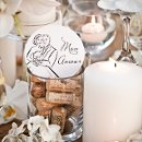 130x130 sq 1351447169563 whiteelegantweddingdomainemargellelaurenbrooksphotography2