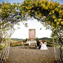 130x130 sq 1351447176035 whiteelegantweddingdomainemargellelaurenbrooksphotography4