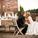 130x130 sq 1351447179493 whiteelegantweddingdomainemargellelaurenbrooksphotography5