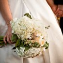 130x130 sq 1351447184446 whiteelegantweddingdomainemargellelaurenbrooksphotography7
