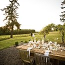 130x130 sq 1351447188493 whiteelegantweddingdomainemargellelaurenbrooksphotography9