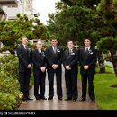 130x130 sq 1351447448413 surfsandcannonbeachweddingsoulmatesphotography7