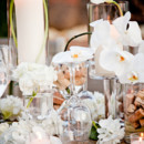 130x130 sq 1377126522067 white elegant wedding domaine margelle  lauren brooks photography1