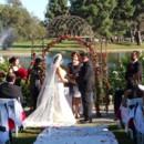 130x130 sq 1444753417703 10 10 15 edited wedding