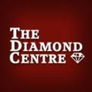 130x130 sq 1428433685035 thediamondcentreltd