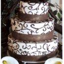 130x130 sq 1240873434531 cake8