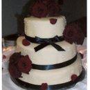 130x130 sq 1240873447703 cake6