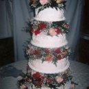 130x130 sq 1240873537921 cake1