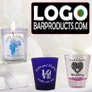 130x130 sq 1343400220093 logobarproducts1