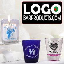 220x220 1343400220093 logobarproducts1
