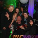 130x130_sq_1241809710531-upbeatbandlogomed