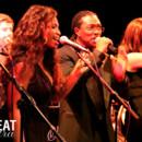 130x130_sq_1412794691630-chicago-wedding-band-upbeatorchestra857