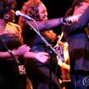 130x130_sq_1412794711422-chicago-wedding-band-upbeatorchestra873