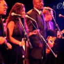 130x130_sq_1412794729792-chicago-wedding-band-upbeatorchestra889